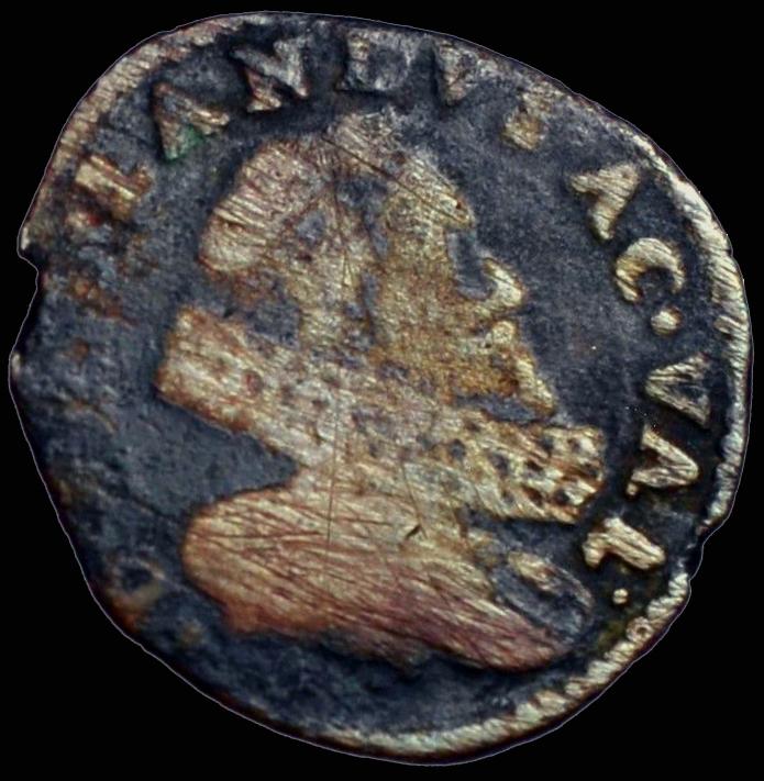 1590 1630 sesino federico landi avers