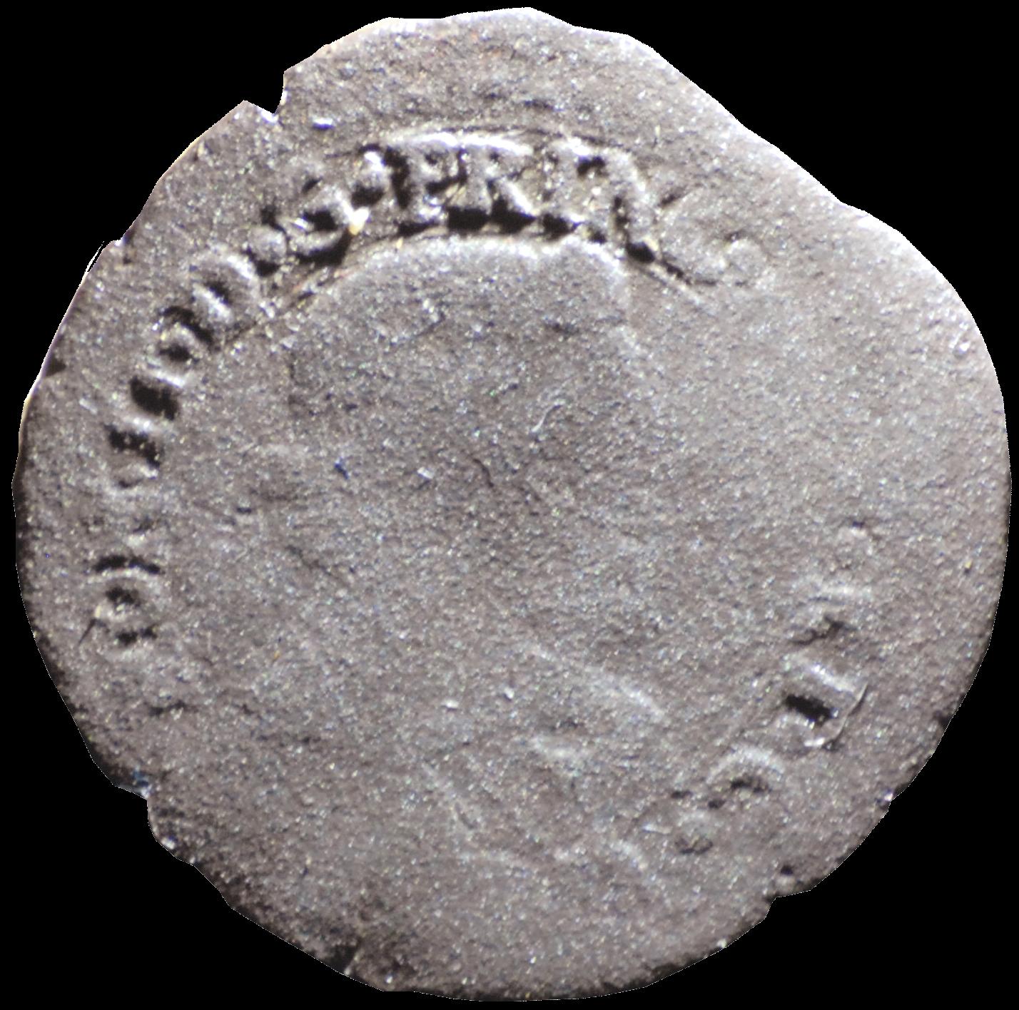 1640 honore ii 2 gros avers