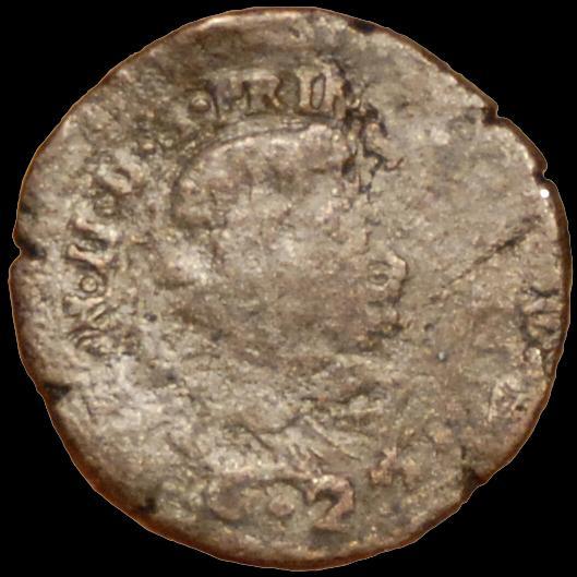 1640-honore-ii-2-gros-face-b-6.jpg