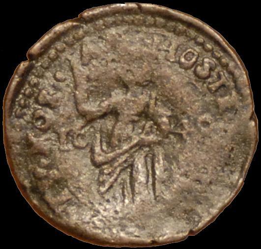 1640-honore-ii-2-gros-pile-b-1.jpg