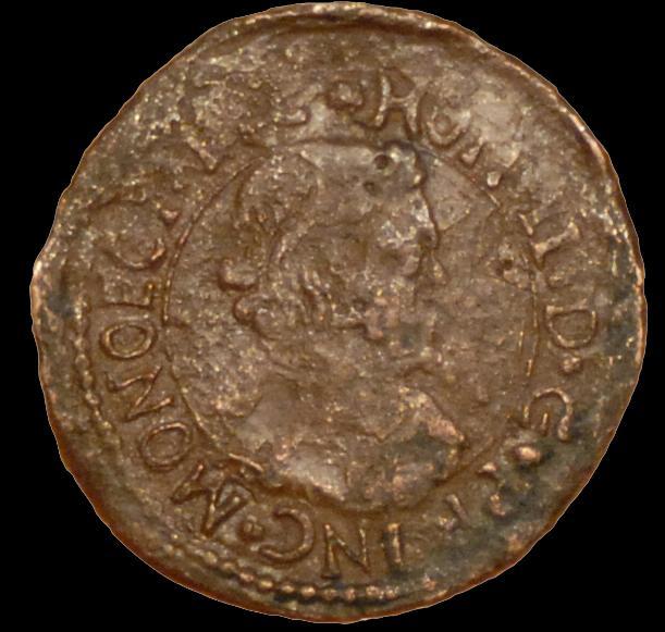 1640-honore-ii-4-patacs-var-pts-a-la-place-de-rosette-face-b-1.jpg