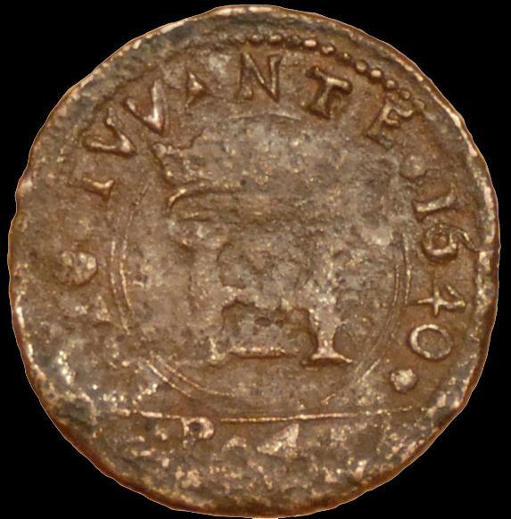 1640-honore-ii-4-patacs-var-pts-a-la-place-de-rosette-pile-1.jpg