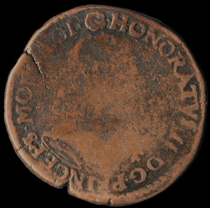 1648-honore-ii-pezzeta-face-1.jpg