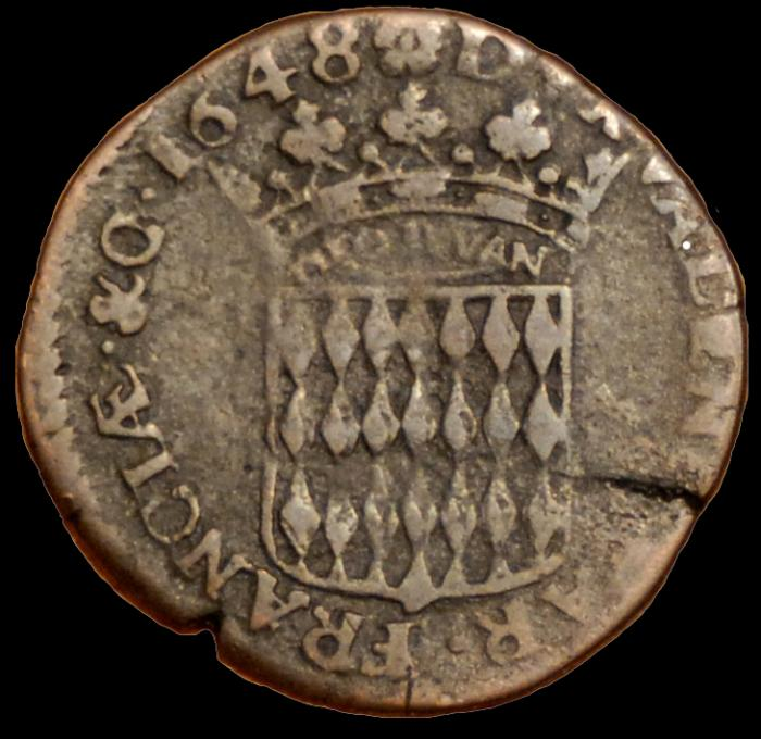 1648-honore-ii-pezzeta-pile-b-1.jpg