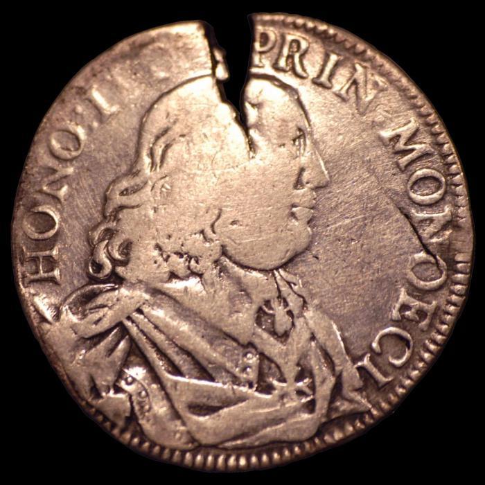 1652-honore-ii-ecu-face-1.jpg