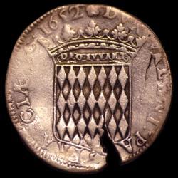 1652-honore-ii-ecu-pile-1.jpg