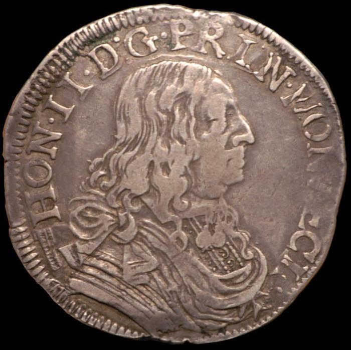 1655-honore-ii-ecu-face-3.jpg