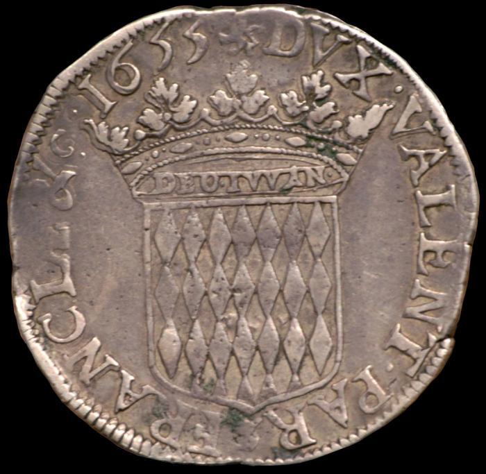 1655-honore-ii-ecu-pile-4.jpg