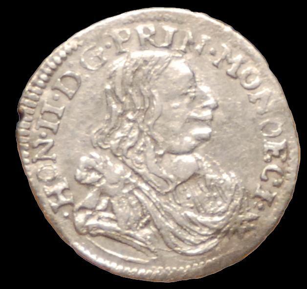 1661-honore-ii-1-12eme-ecu-face-2.jpg