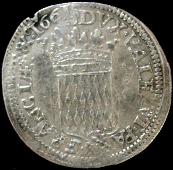 1661-honore-ii-1-12eme-ecu-pile-3.jpg