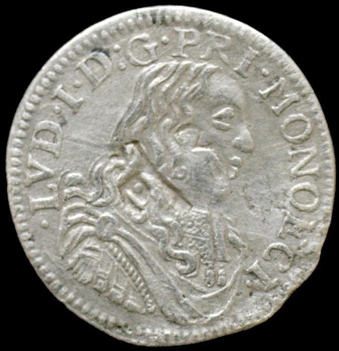 1663-louis-1er-1-12-ecu-var-ivv-contremarque-face-5.jpg