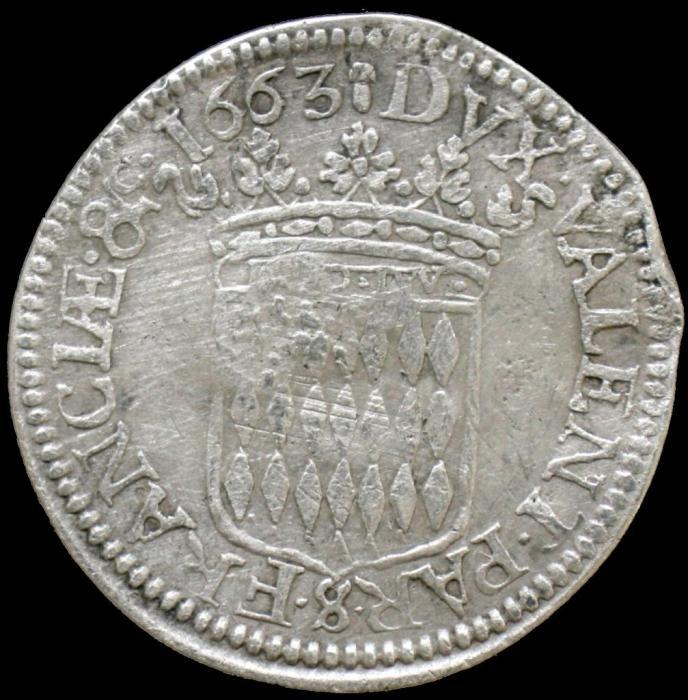 1663-louis-1er-1-12-ecu-var-ivv-contremarque-pile-4.jpg