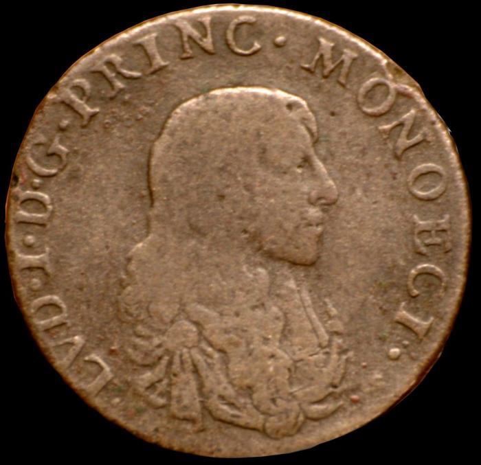 1673-louis-1er-pezzetta-face-3.jpg