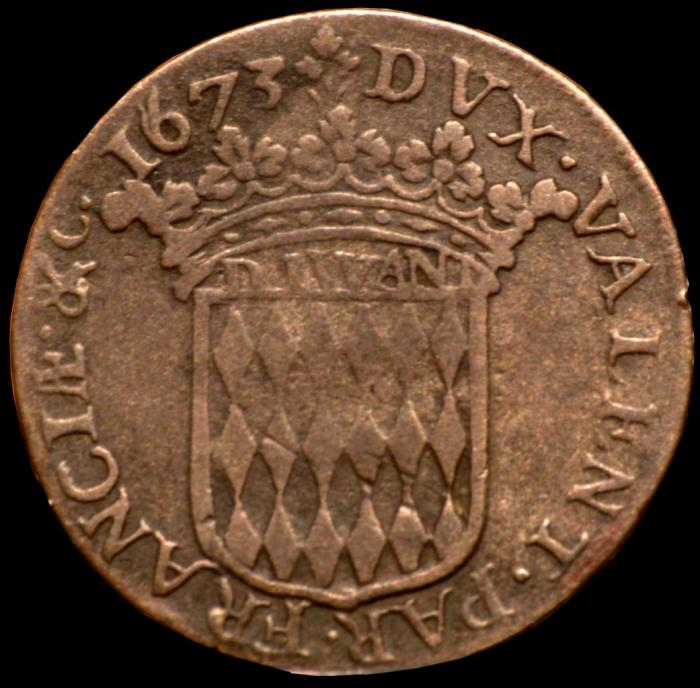 1673-louis-1er-pezzetta-pile-3.jpg