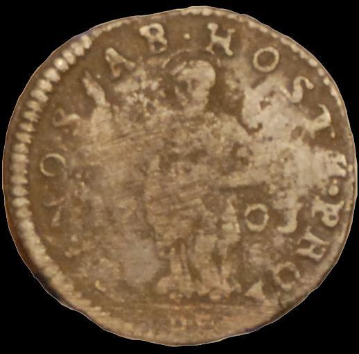 1703-antoine-1er-sol-devote-var-buste-cuirasse-pile.jpg