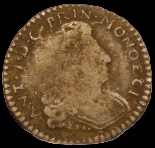 1703-antoine-1er-sol-var-buste-cuirasse-face.jpg