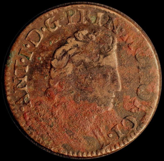 1707-antoine-1er-pezzeta-face-1.jpg