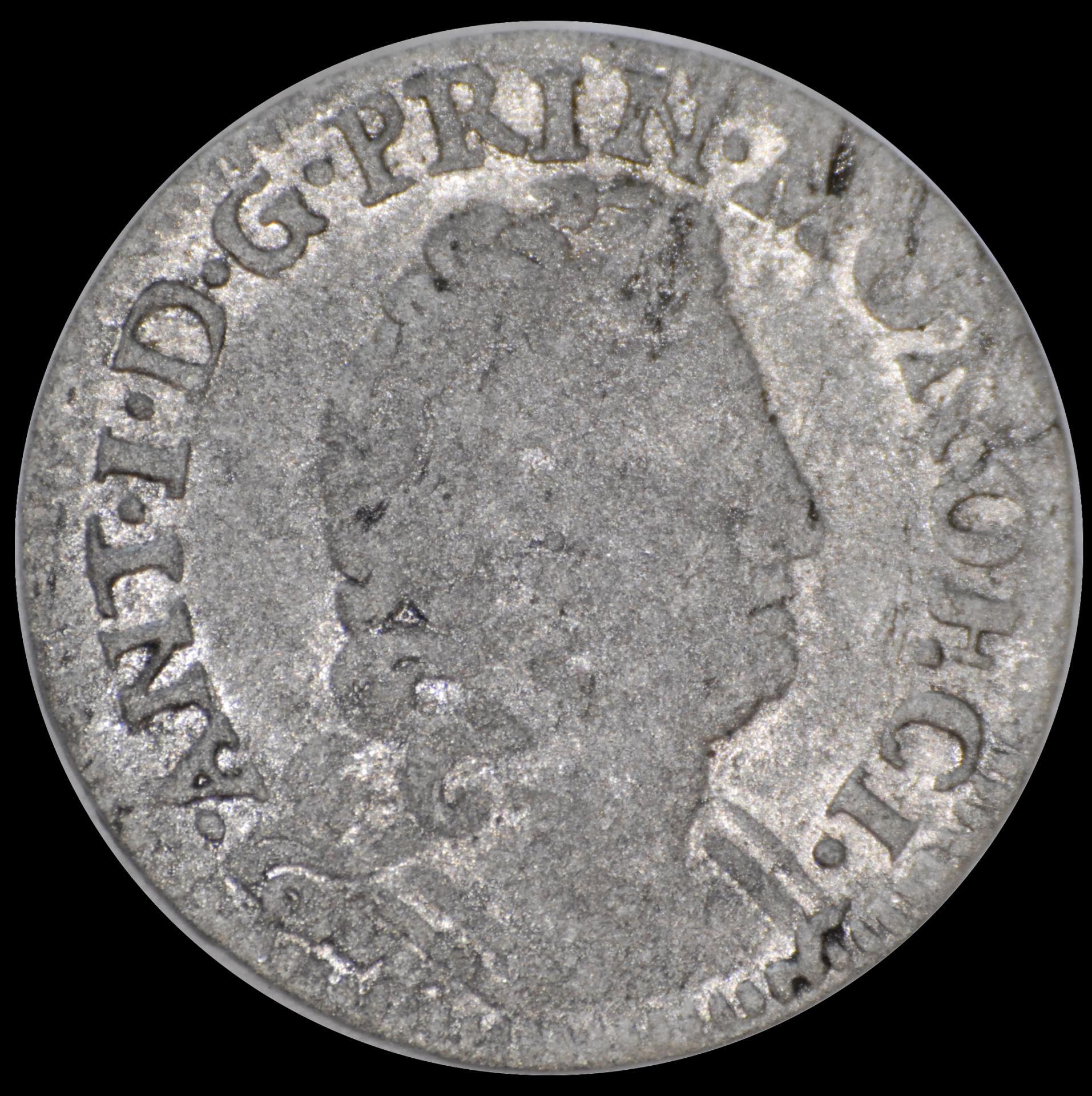 1707 antoine 1er pezzeta faceb