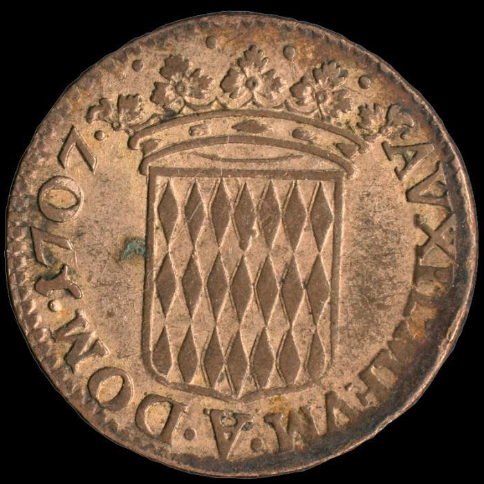 1707-antoine-1er-pezzeta-pile-1.jpg