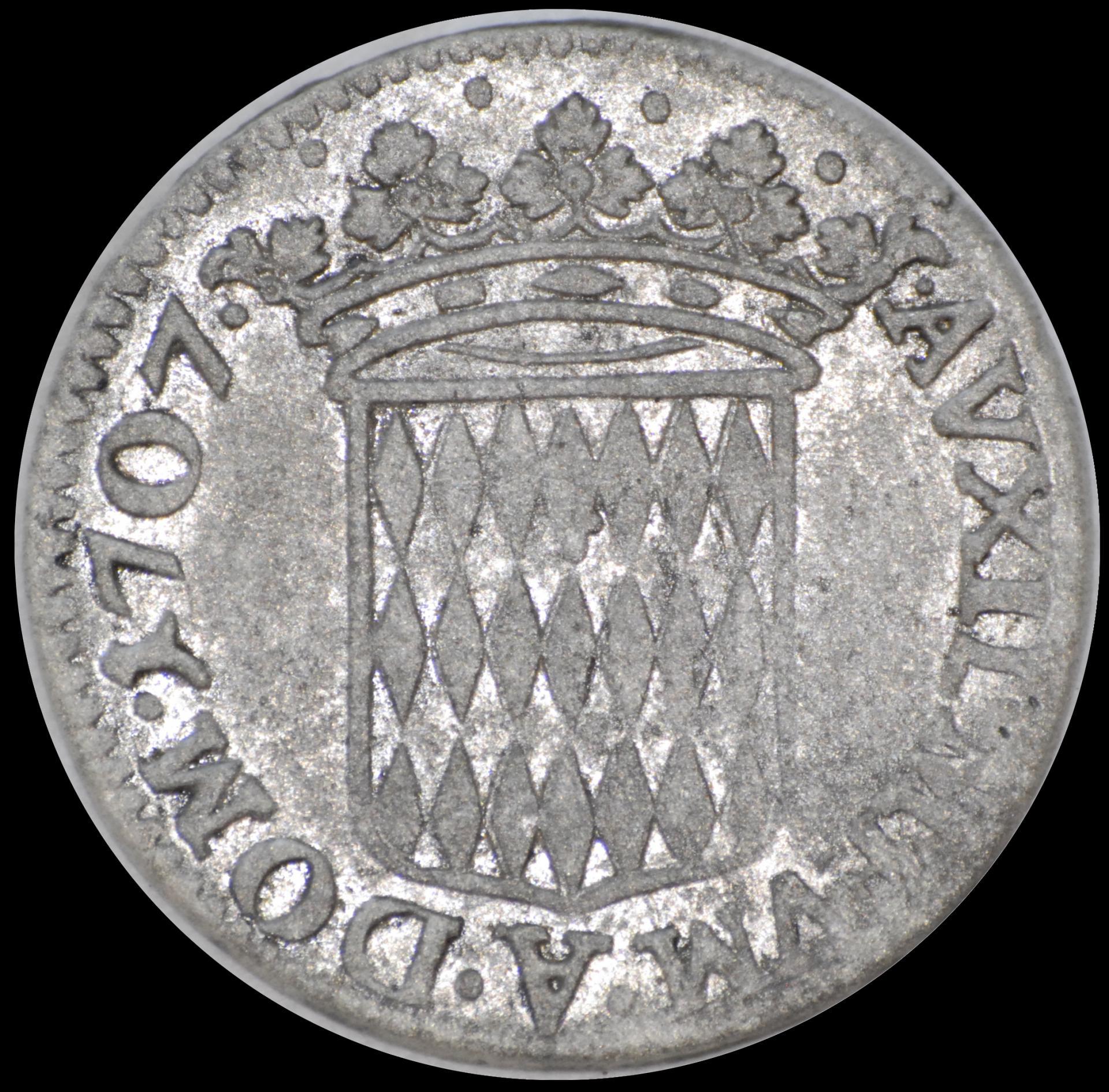 1707 antoine 1er pezzeta pileb