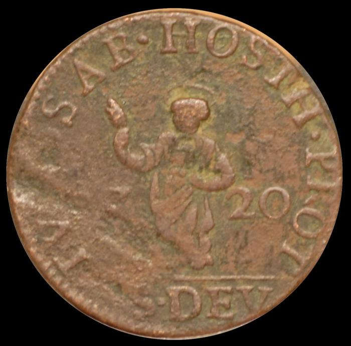 1720-antoine-1er-dardenna-a-face-2.jpg