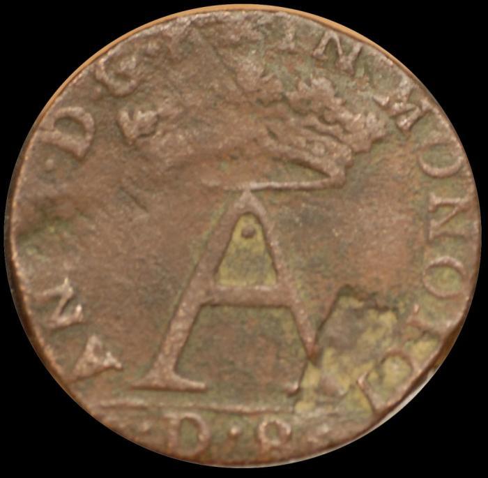 1720-antoine-1er-dardenna-a-pile-2.jpg