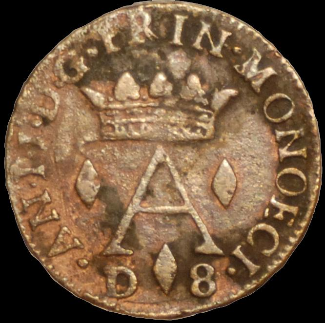 1720-antoine-1er-dardenna-pile-1.jpg