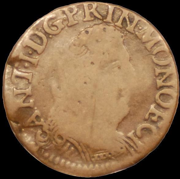 1720-antoine-1er-liard-de-4-deniers-face-1.jpg