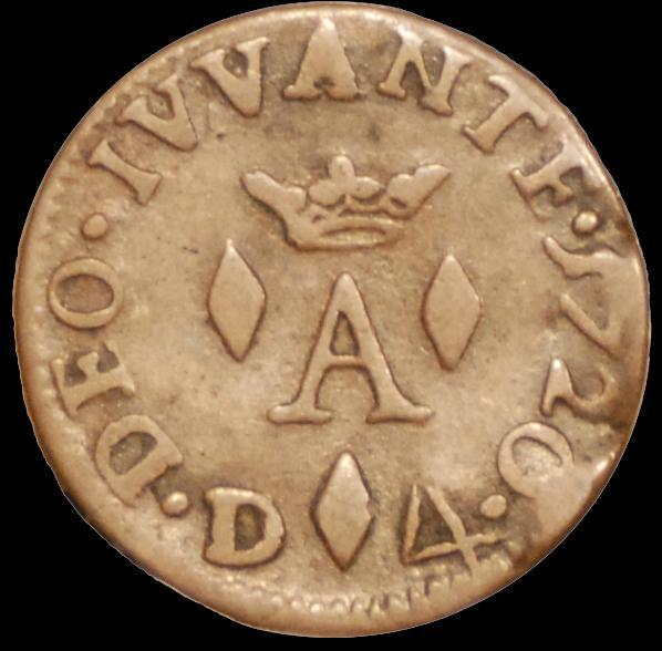 1720-antoine-1er-liard-de-4-deniers-pile330-1.jpg