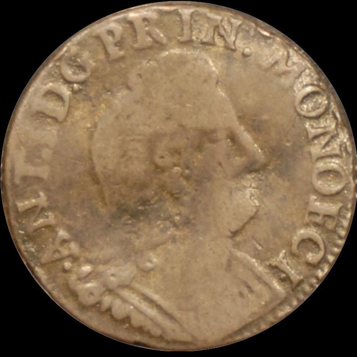 1720-antoine-1er-pezzeta-var-pts-a-la-place-des-rosettes-face-1.jpg