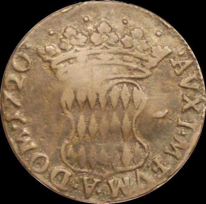 1720-antoine-1er-pezzeta-var-pts-a-la-place-des-rosettes-pile-1.jpg