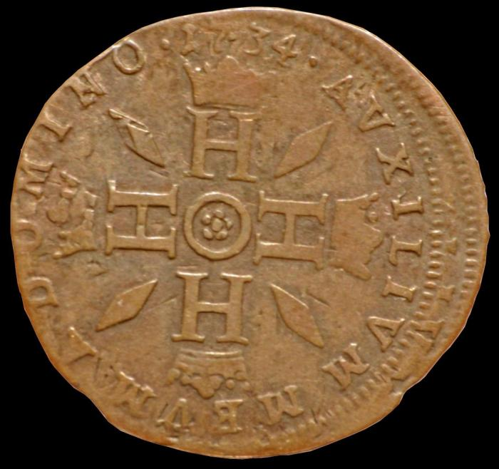 1734-honore-iii-pezzetta-var-pts-irreguliers-derriere-la-tete-pile.jpg