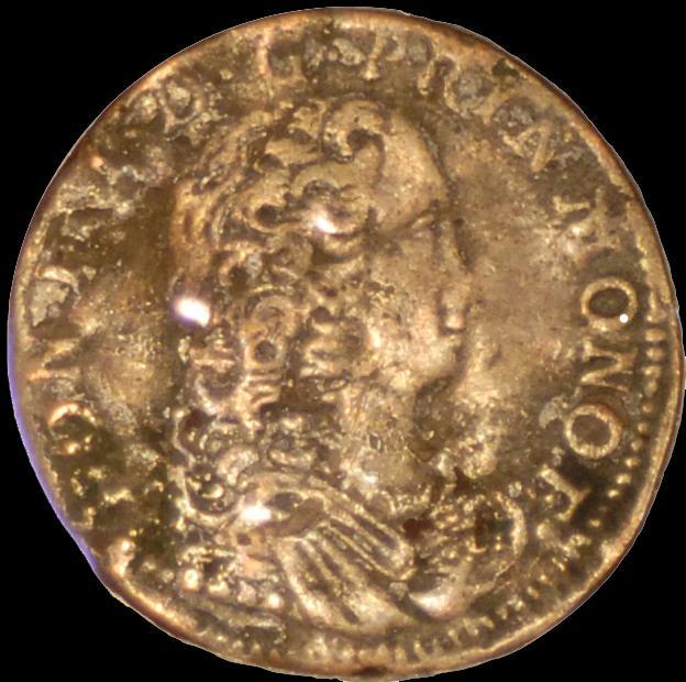 1735-honore-iii-liard-de-3-deniers-var-dat-a-13-heures-face-1.jpg
