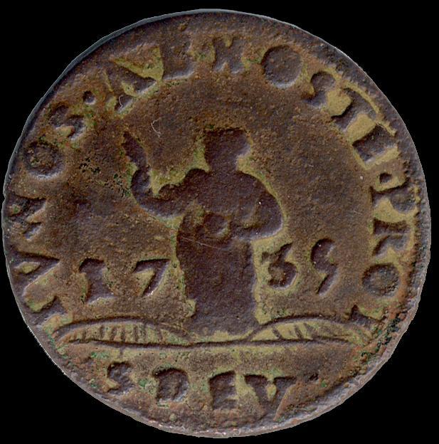 1735b-honore-iii-dardenna-face-qualite-sup-devote-1.jpg
