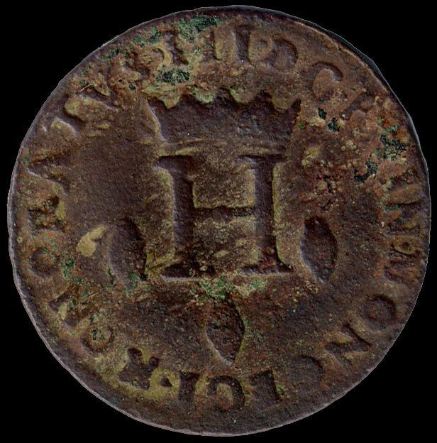 1735b-honore-iii-dardenna-pile-qualite-sup-devote-1.jpg