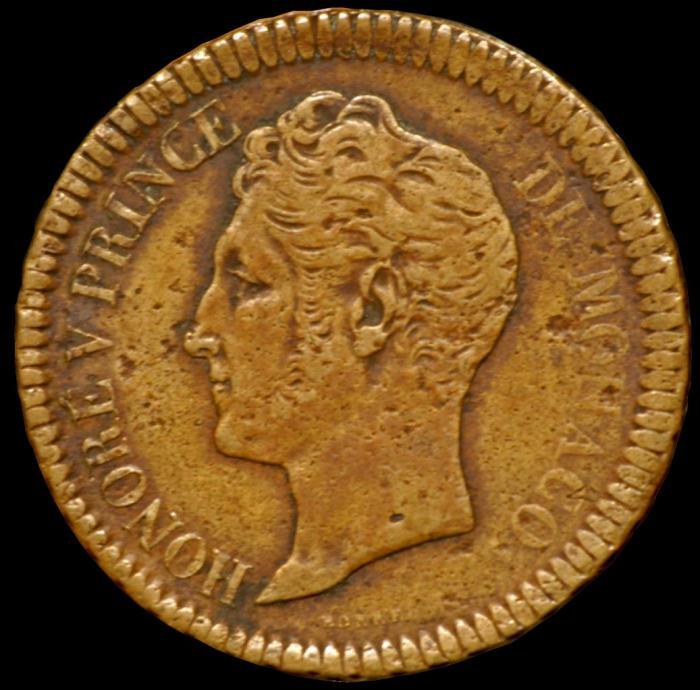 1738-honore-v-1-decime-face.jpg