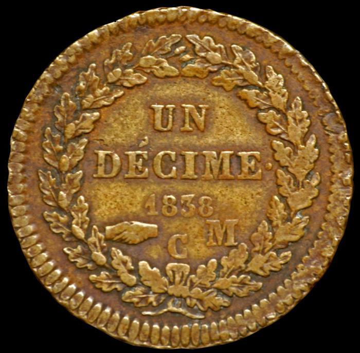 1738-honore-v-1-decime-pile.jpg