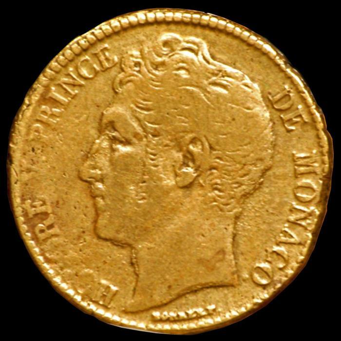 1837-honore-v-5-centimes-cuivre-jaune-face.jpg