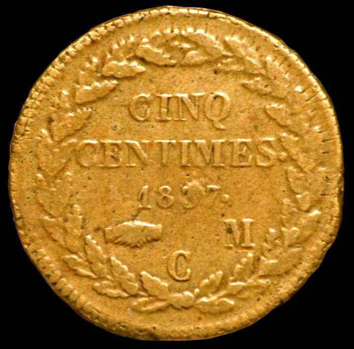 1837-honore-v-5-centimes-cuivre-jaune-pile.jpg