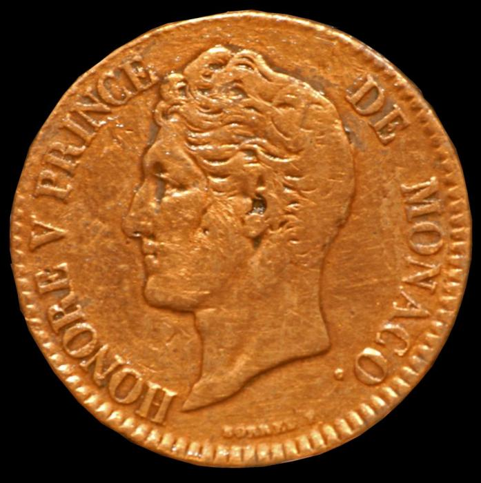 1837-honore-v-5-centimes-cuivre-rouge-facee.jpg