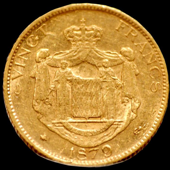 1879-charles-iii-20-francs-pile-2.jpg
