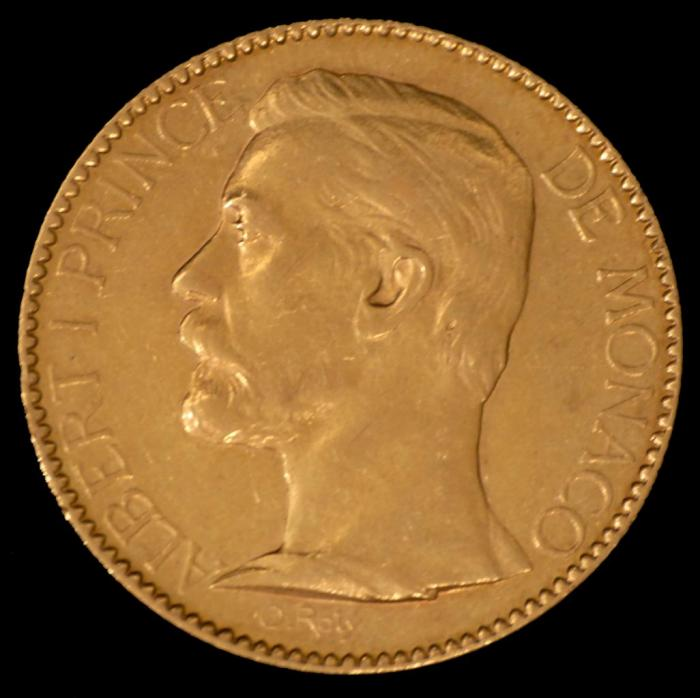 1896-albert-i-100-francs-face.jpg