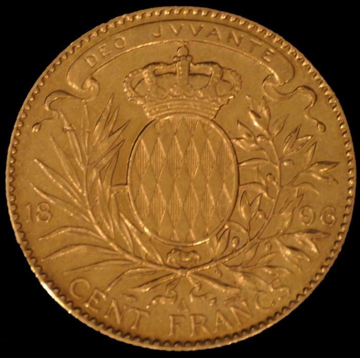 1896-albert-i-100-francs-pile.jpg