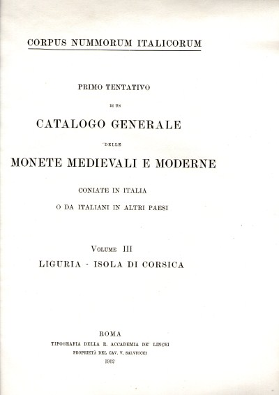 couverture-corpus-nommorum-italicorul-vol-iii.jpg