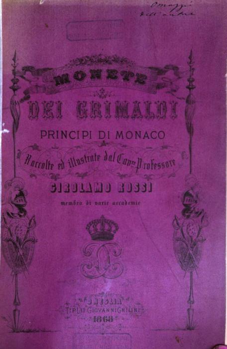 couverture-monete-dei-grimaldi-principi-di-monaco-par-girolamo-rossi-1867-1.jpg
