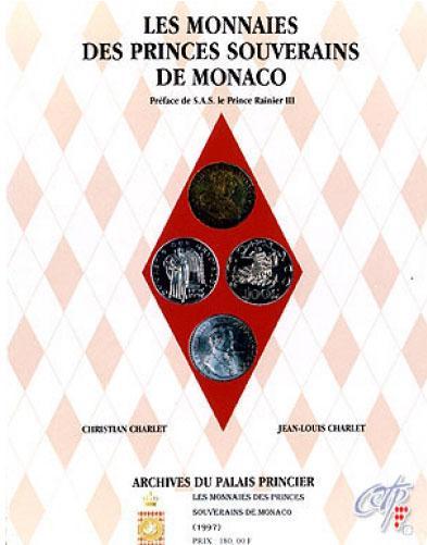 couverture-monnaies-des-princes-charlet-3.jpg