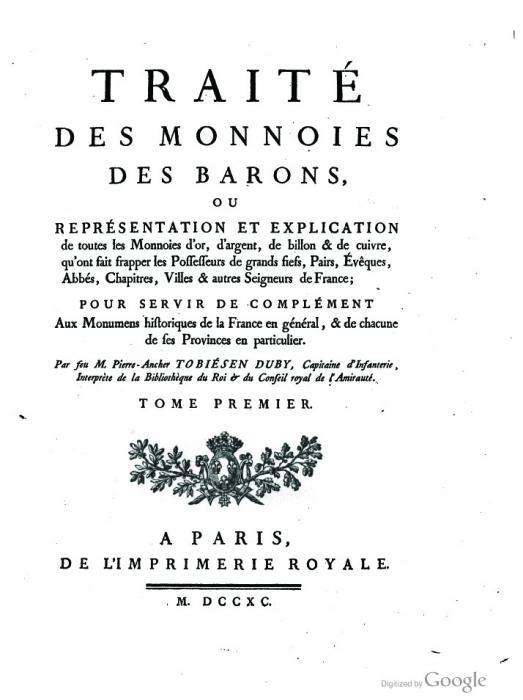 traites-des-monnaies-des-barons-par-duby-1790010-copie-1.jpg