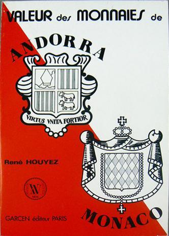 valeurs-monnaies-andorra-monaco.jpg