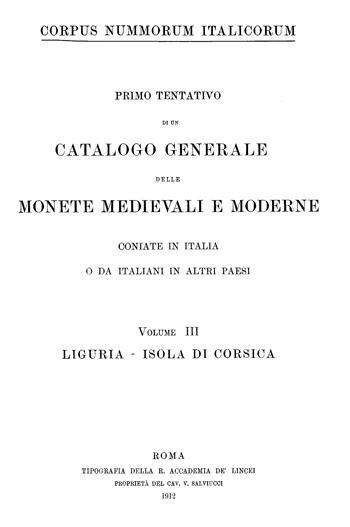 volume-iii.jpg